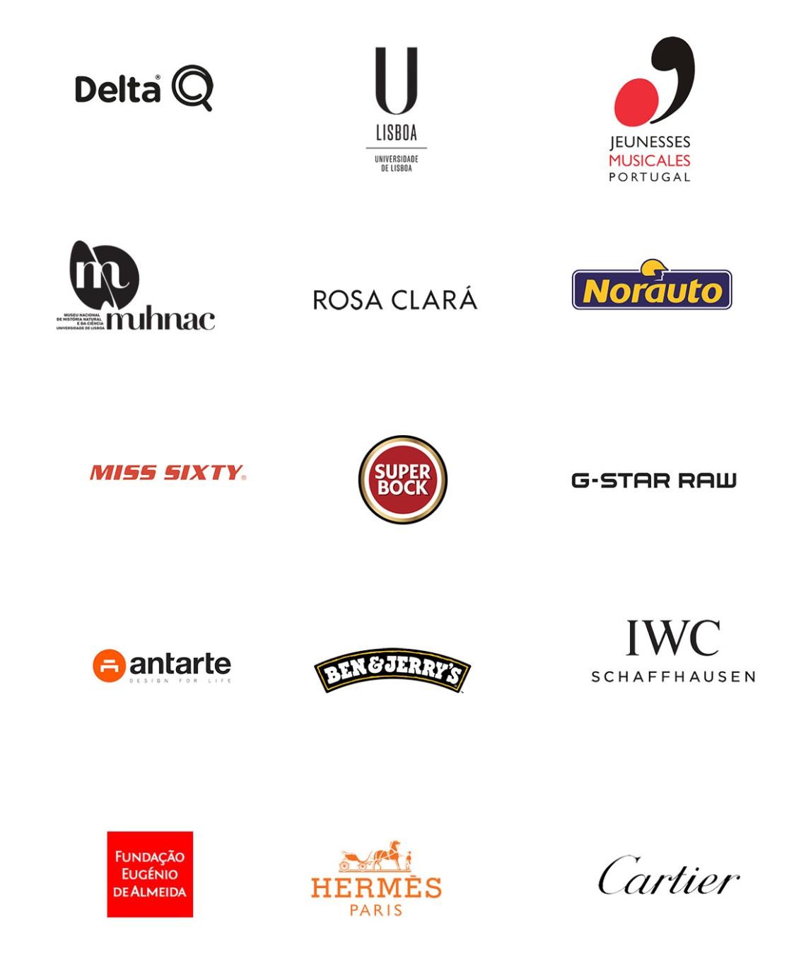 logos clientes juntos.jpg
